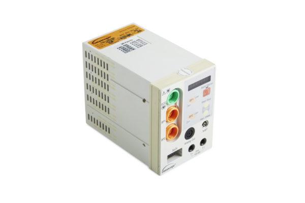 Datascope Multi Module