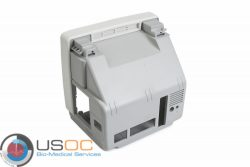 Philips MP5/MP5T/MP5SC Monitor Rear Housing Case Refurbished