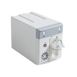Mindray CO2 Gas Module 6800-30-50137 Refurbished