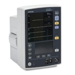 Mindray Datascope Accutor V Monitor