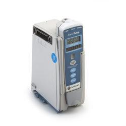 Alaris 8100 LVP Moduel