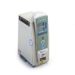Alaris 8200 SPO2 Module