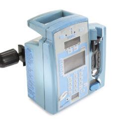 Alaris/IVAC 7130 Pump Refurbished