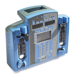 Alaris/IVAC 7230 Pump Refurbished