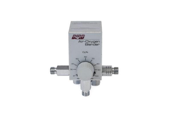 03830T Carefusion Omni High Flow Oxygen Blender (3 Ports) Refurbished