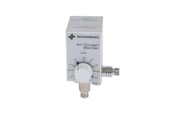 10273 Sensormedics High Flow Oxygen Blender Refurbished