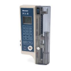 Baxter PCA II Infusion Pump (Refurbished)