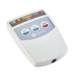GE CAM HD EKG Module