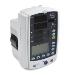 Mindray DPM3 Monitor