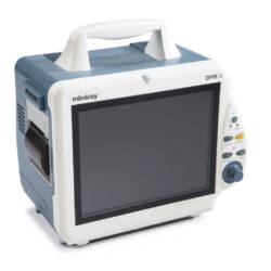 Mindray DPM4 Monitor