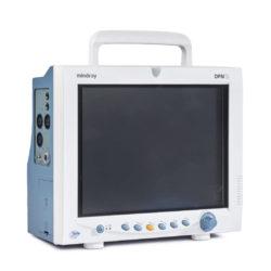 Mindray DPM5 Monitor