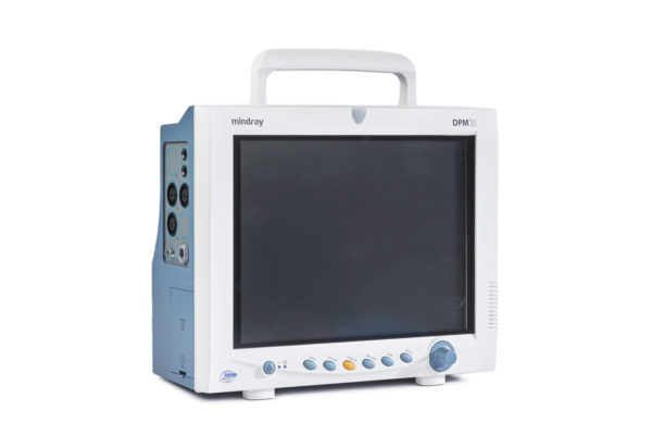 Mindray DPM5 Monitor