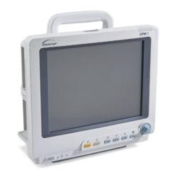 Mindray DPM6 Monitor