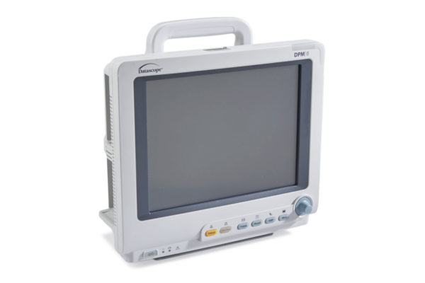 Mindray DPM6 Monitor