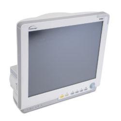Mindray DPM7 Monitor Refurbished
