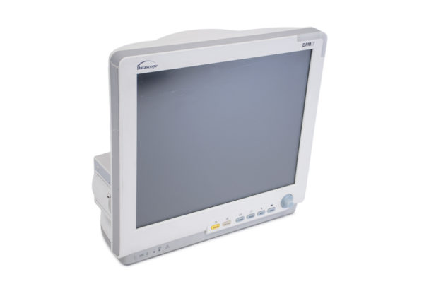 Mindray DPM7 Monitor Refurbished