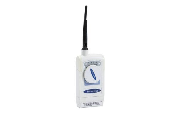 Datascope DT7000 Telemetry