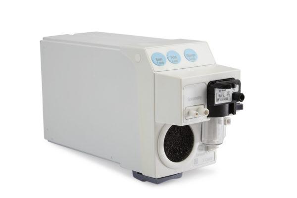 GE E-CAIO GAS Module