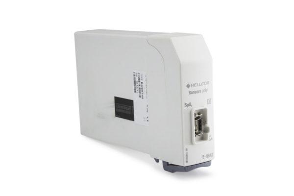 GE E-NSAT SPO2 Module