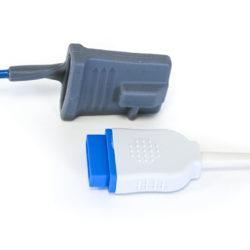 GE OXIMAX Soft Direct spo2 Sensor OEM Compatible