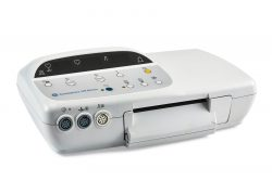 GE 173 Corometrics Fetal Monitor Refurbished.