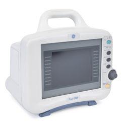 GE DASH 2000 Monitor Refurbished