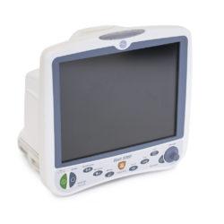 GE Dash 5000 monitor Refurbished