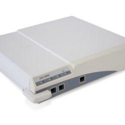 GE Solar 800i monitor Refurbished