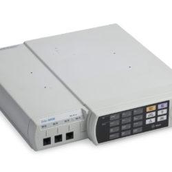 GE Solar 8000I/8000M Parts