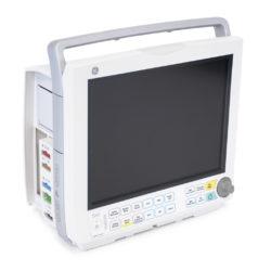 GE B40 Patient Monitor Refurbished