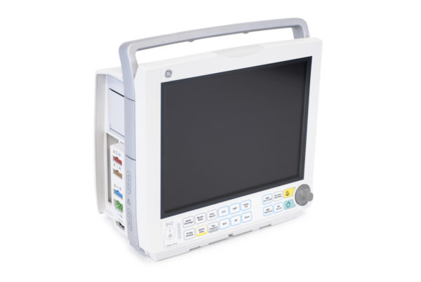 GE B40 Patient Monitor Refurbished