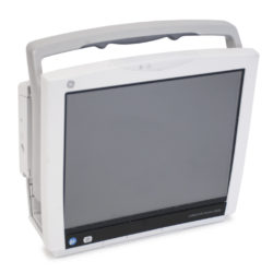GE B450 Monitor REFURBISHED