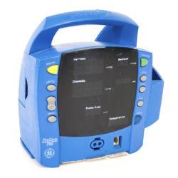 GE Dinamap ProCare 200 Monitor Refurbished