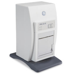 GE PRN50-M Recorder