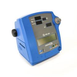GE Dinamap Pro 100 Monitor Refurbished