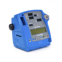 GE Dinamap Pro 200 Monitor