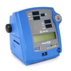 GE Dinamap Pro 300 Monitor Refurbished