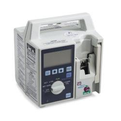 Hospira Plum XL Infusion Pump Refurbished