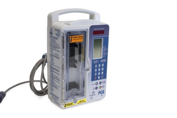 Hospira PCA Pump Refurbished