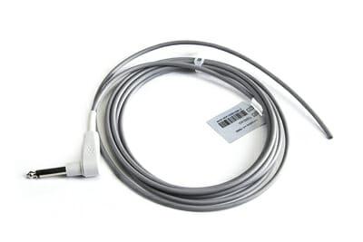 008-0230-00 Welch Allyn Adult Reusable Rectal Temperature Sensor OEM Compatible