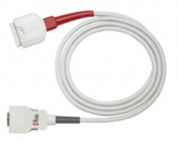 USOCLNOP1555 1555 Masimo PXC30 LNOP Mountable Extension Cable 30 ft. Extension Cable