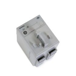 Philips m1015a co2 module refurbished