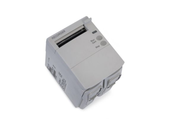 Philips M1116B Recorder Refurbished