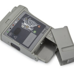 Philips M2601A Parts