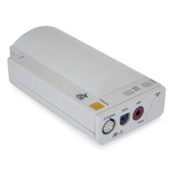 Philips M3001A A01C12 Option