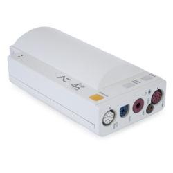 Philips M3001A Option A01C18