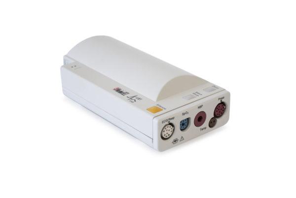 Philips M3001A Option A03C18 Masimo SPO2