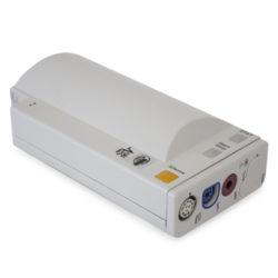 Philips M3001A Option A04C12 Oximax SPO2