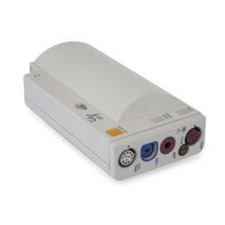 Philips M3001A Option A04C18 Oximax SPO2 Module