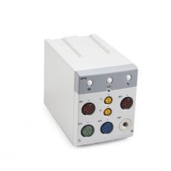 Mindray MPM Module SPO2